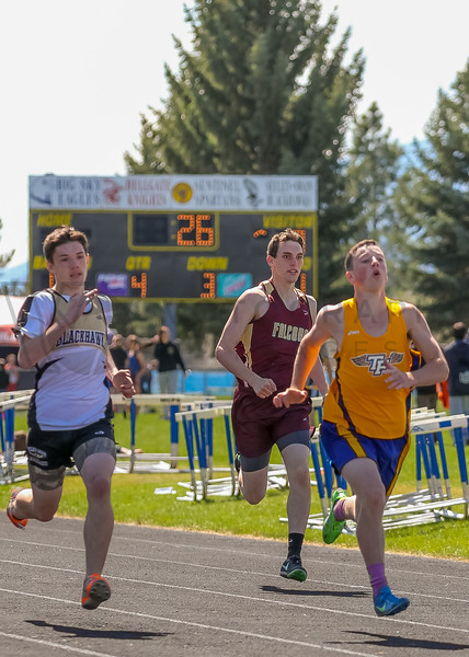 2016 Missoula Invite - 200m - boys (f)-91