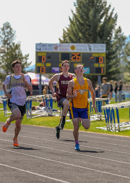 2016 Missoula Invite - 200m - boys (f)-89