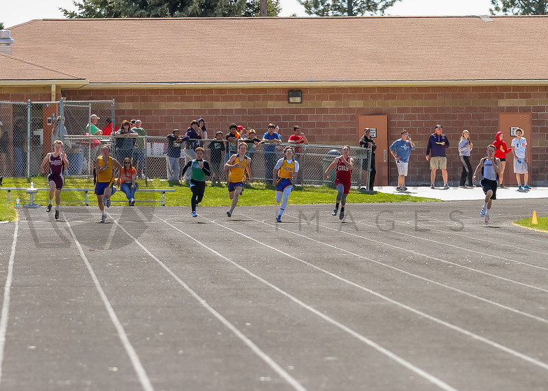 2016 Missoula Invite - 200m - boys (f)-97
