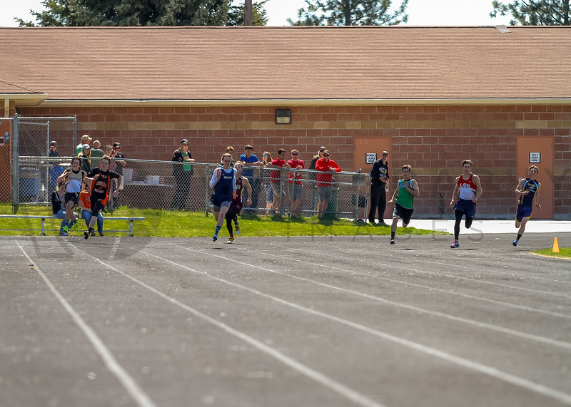 2016 Missoula Invite - 200m - boys (f)-108