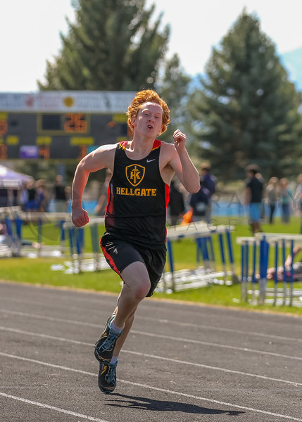 2016 Missoula Invite - 200m - boys (f)-93