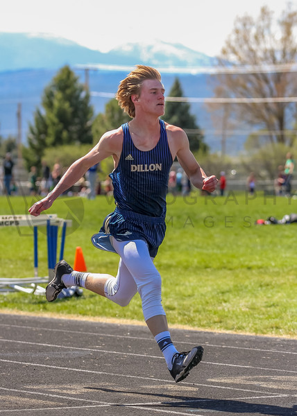 2016 Missoula Invite - 200m - boys (f)-83