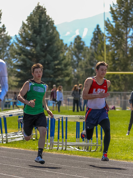2016 Missoula Invite - 200m - boys (f)-116