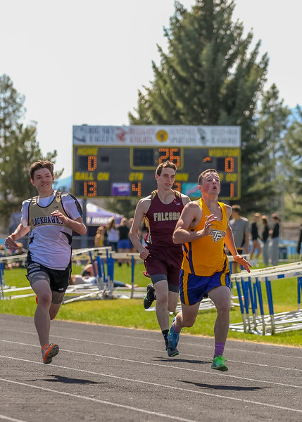 2016 Missoula Invite - 200m - boys (f)-90