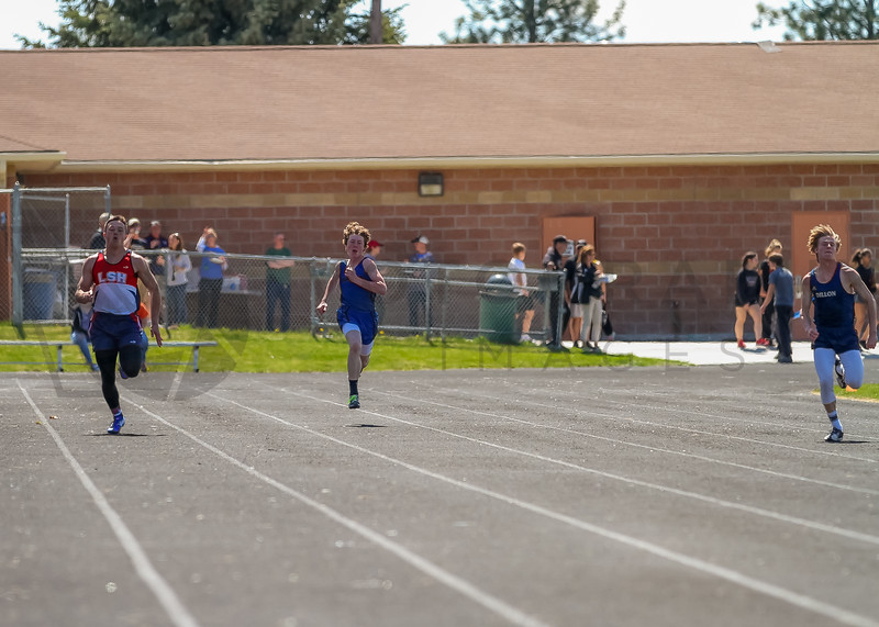 2016 Missoula Invite - 200m - boys (f)-72