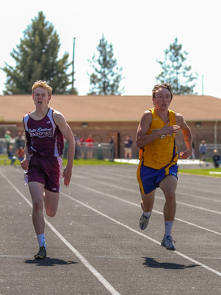 2016 Missoula Invite - 200m - boys (f)-105