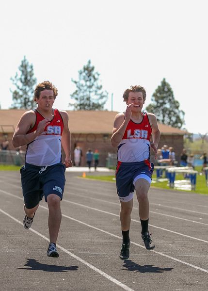 2016 Missoula Invite - 200m - boys (f)-95