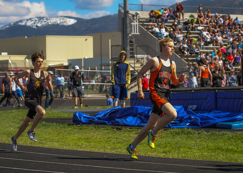 2016 Missoula Invite - 3200m boys (f)-107