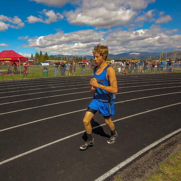 2016 Missoula Invite - 3200m boys (f)-46