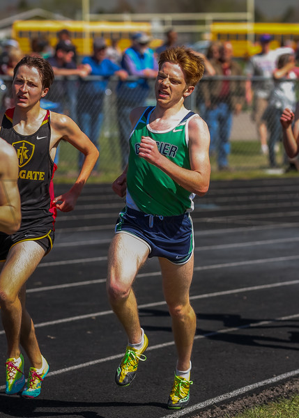 2016 Missoula Invite - 3200m boys (f)-124