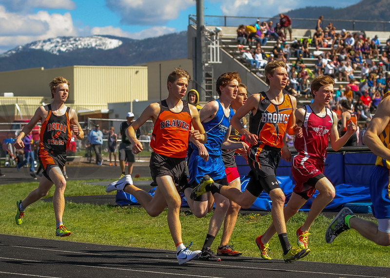 2016 Missoula Invite - 3200m boys (f)-106