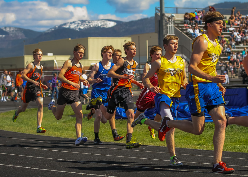 2016 Missoula Invite - 3200m boys (f)-105