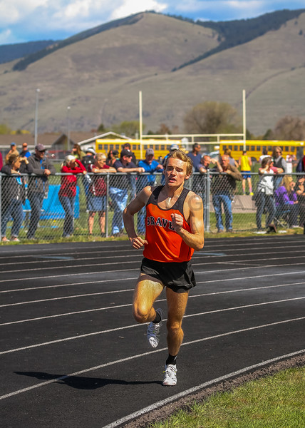 2016 Missoula Invite - 3200m boys (f)-111