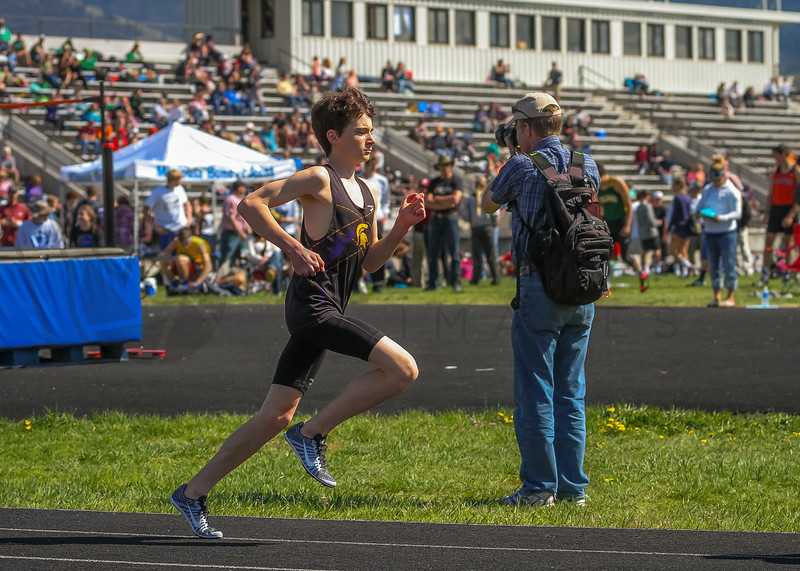 2016 Missoula Invite - 3200m boys (f)-109