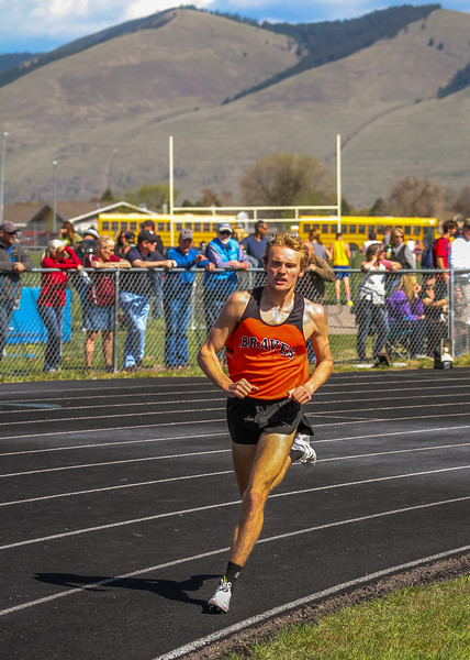 2016 Missoula Invite - 3200m boys (f)-110