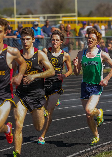 2016 Missoula Invite - 3200m boys (f)-123