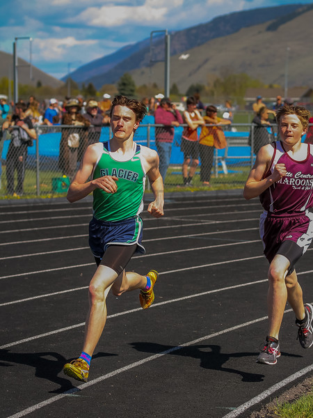 2016 Missoula Invite - 3200m boys (f)-134