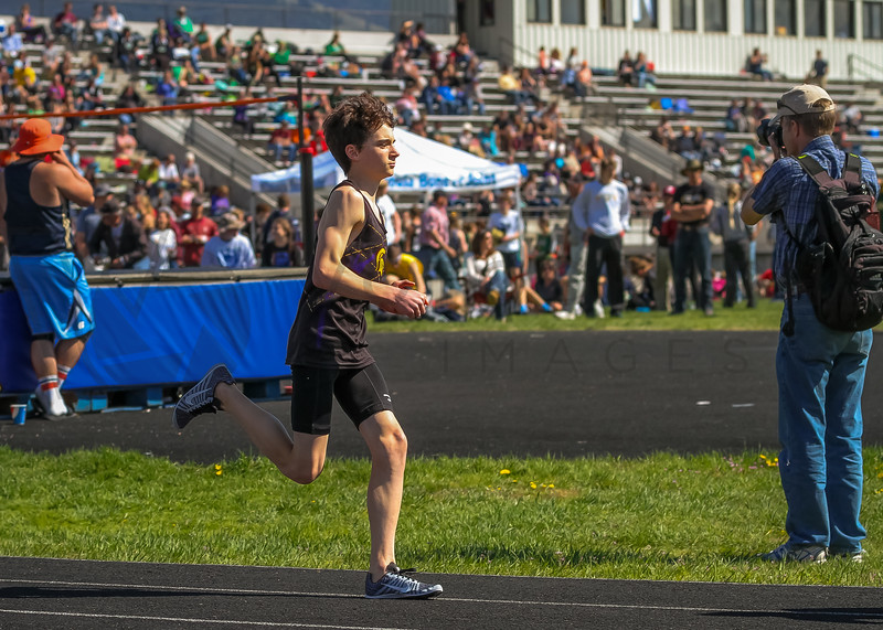 2016 Missoula Invite - 3200m boys (f)-108