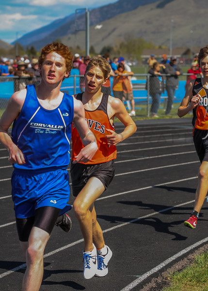 2016 Missoula Invite - 3200m boys (f)-143