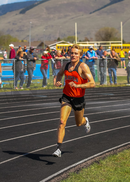 2016 Missoula Invite - 3200m boys (f)-112