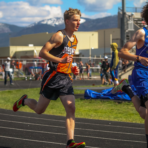2016 Missoula Invite - 3200m boys (f)-102