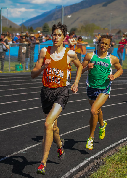 2016 Missoula Invite - 3200m boys (f)-132