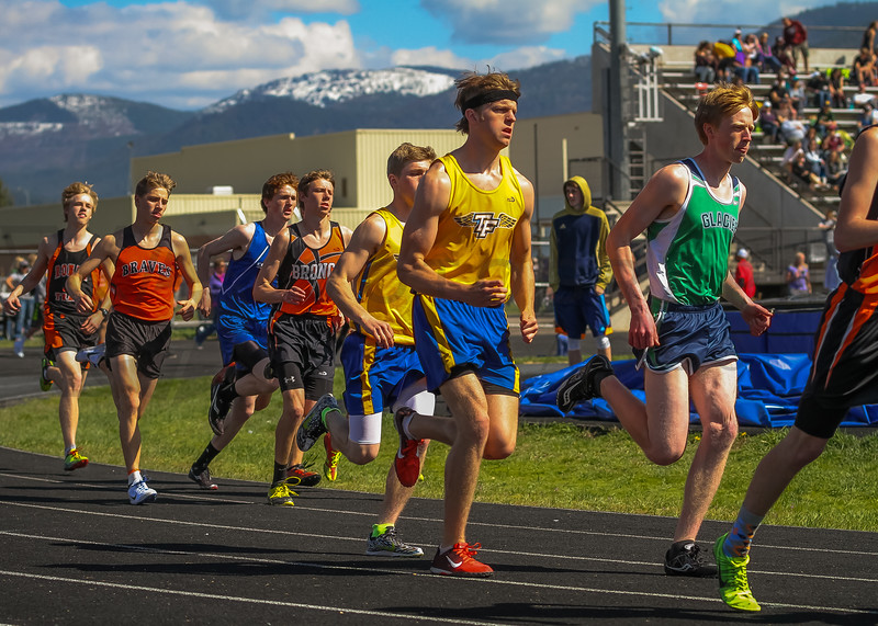2016 Missoula Invite - 3200m boys (f)-104