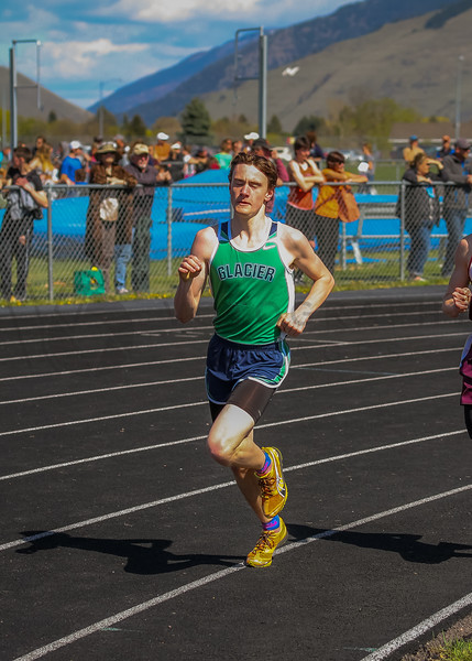 2016 Missoula Invite - 3200m boys (f)-133