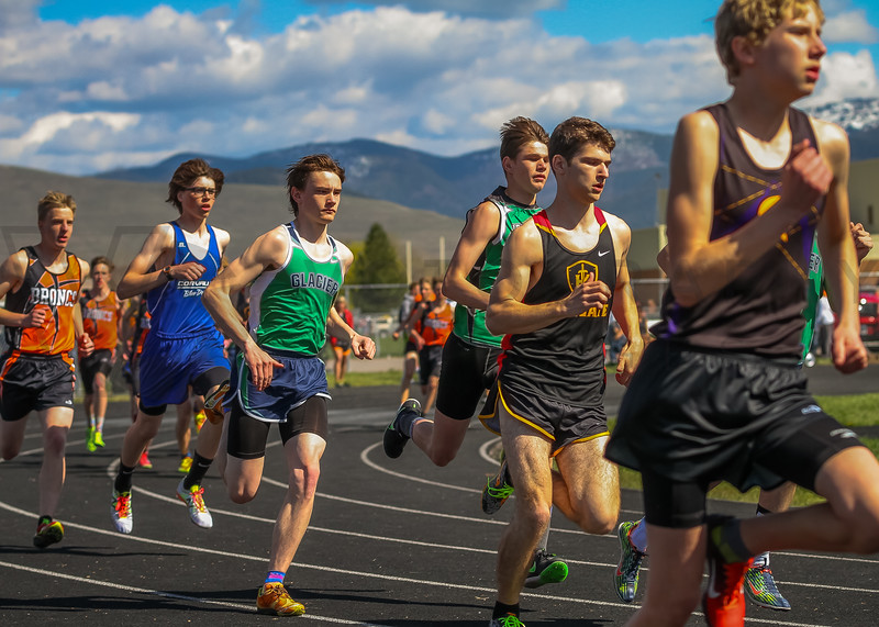 2016 Missoula Invite - 3200m boys (f)-101