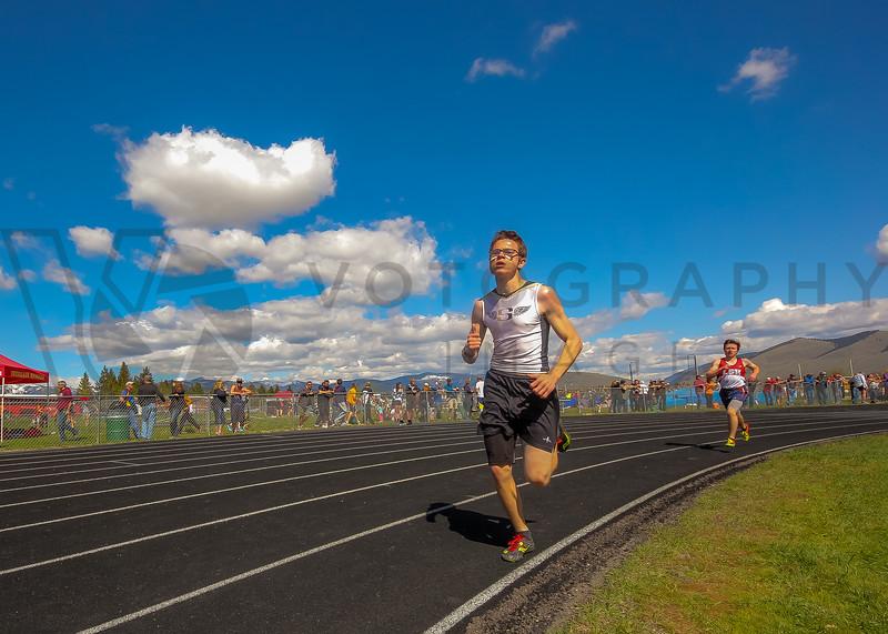 2016 Missoula Invite - 3200m boys (f)-47
