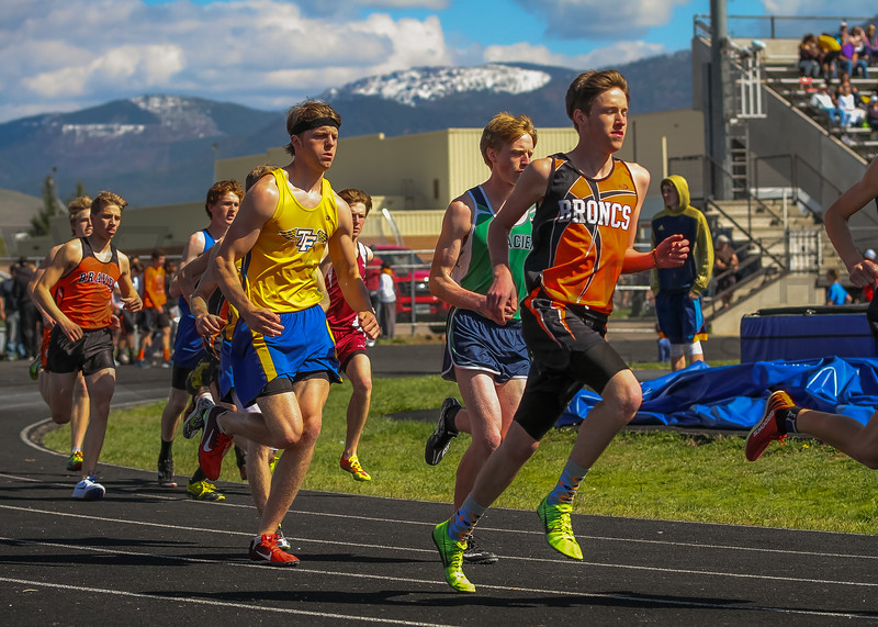 2016 Missoula Invite - 3200m boys (f)-103