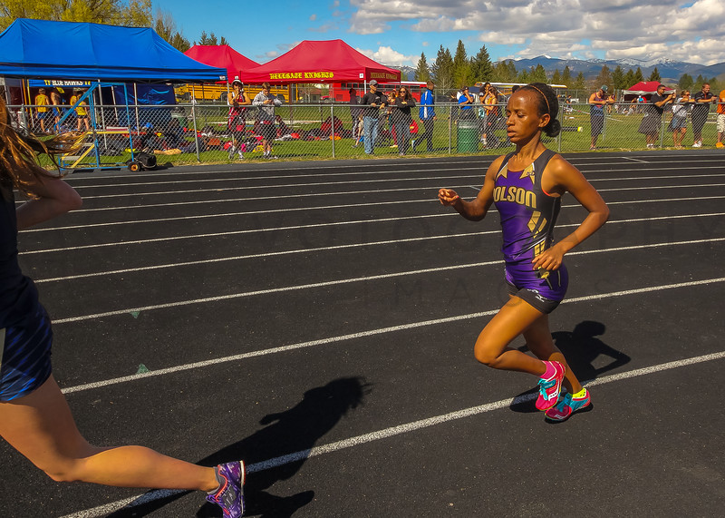 2016 Missoula Invite - 3200m girls (f)-33