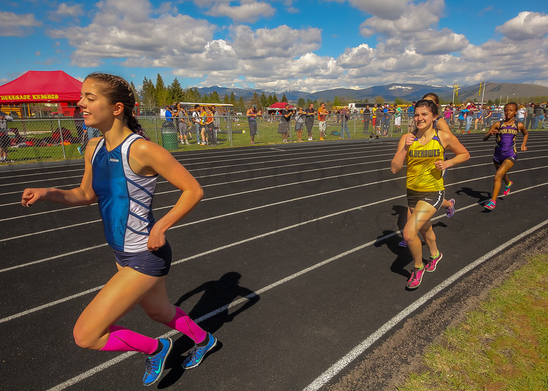2016 Missoula Invite - 3200m girls (f)-29