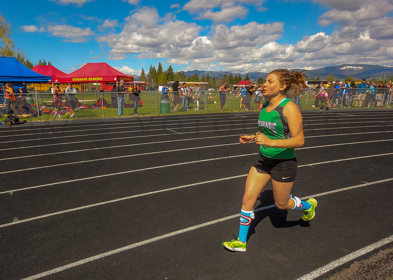 2016 Missoula Invite - 3200m girls (f)-47