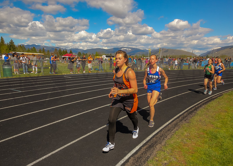 2016 Missoula Invite - 3200m girls (f)-39