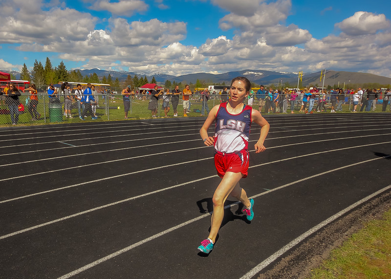 2016 Missoula Invite - 3200m girls (f)-37
