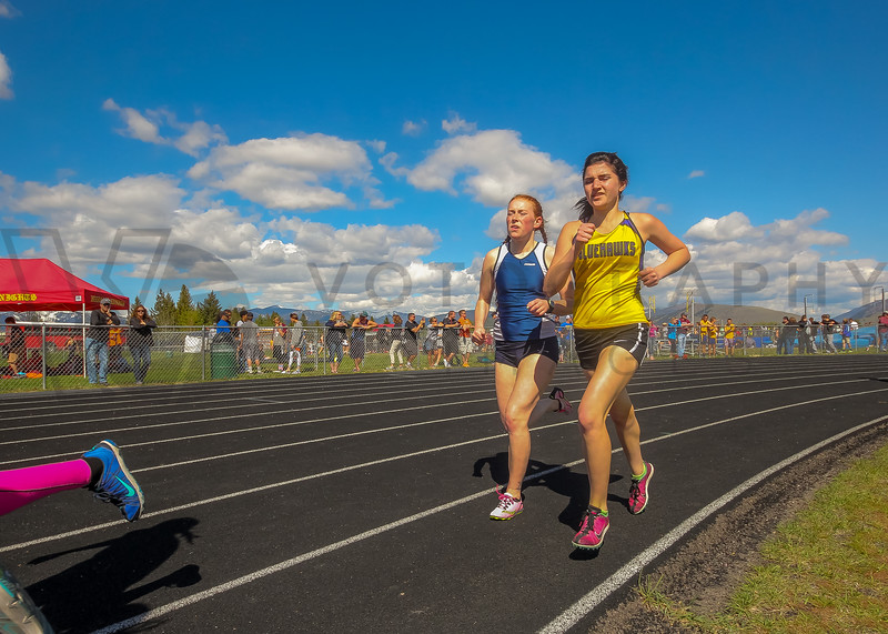 2016 Missoula Invite - 3200m girls (f)-5