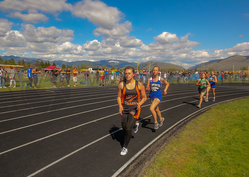 2016 Missoula Invite - 3200m girls (f)-38
