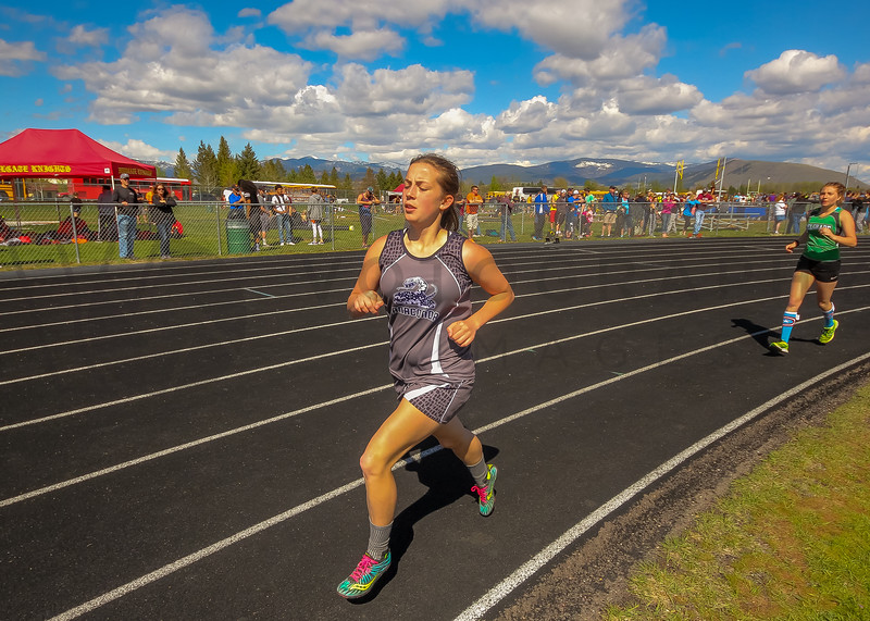 2016 Missoula Invite - 3200m girls (f)-46