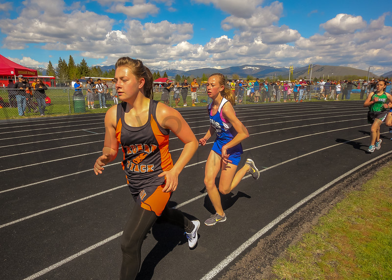 2016 Missoula Invite - 3200m girls (f)-41