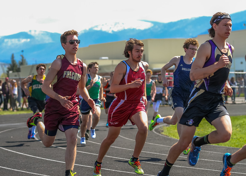 2016 Missoula Invite - 800m - boys (f)-9