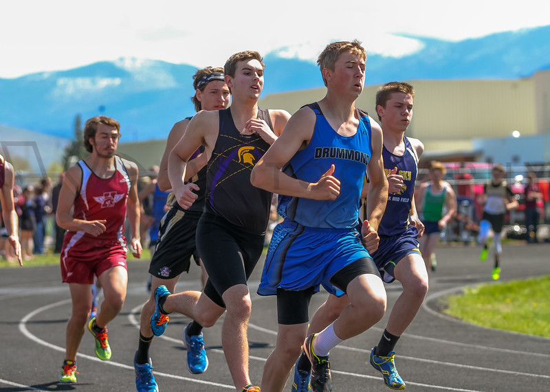 2016 Missoula Invite - 800m - boys (f)-8