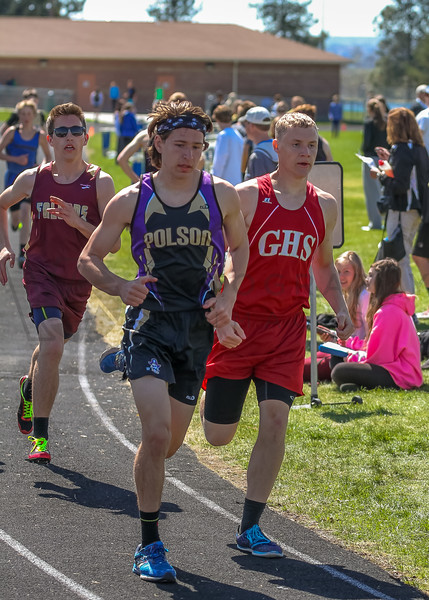 2016 Missoula Invite - 800m - boys (f)-32