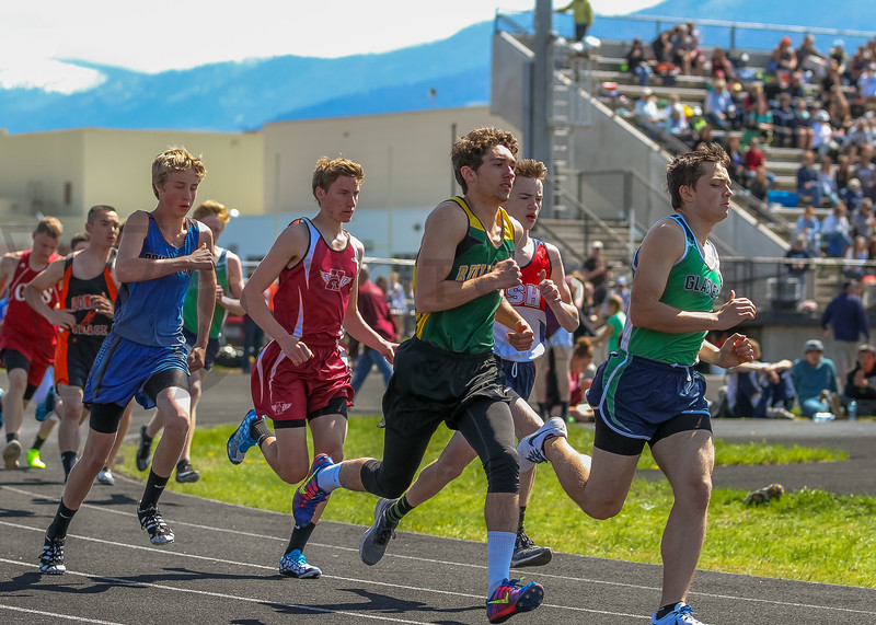 2016 Missoula Invite - 800m - boys (f)-13