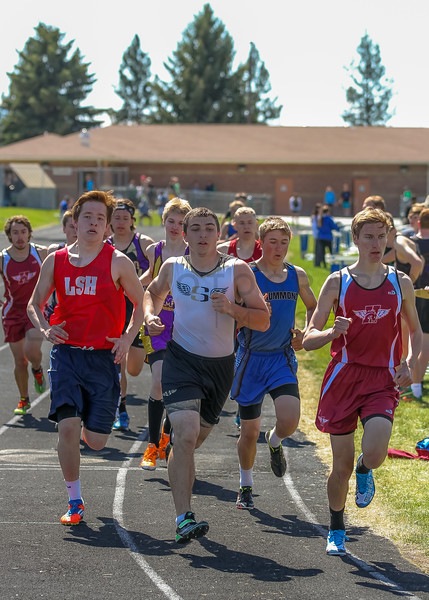 2016 Missoula Invite - 800m - boys (f)-29