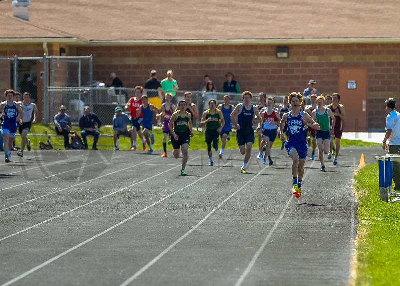 2016 Missoula Invite - 800m - boys (f)-15