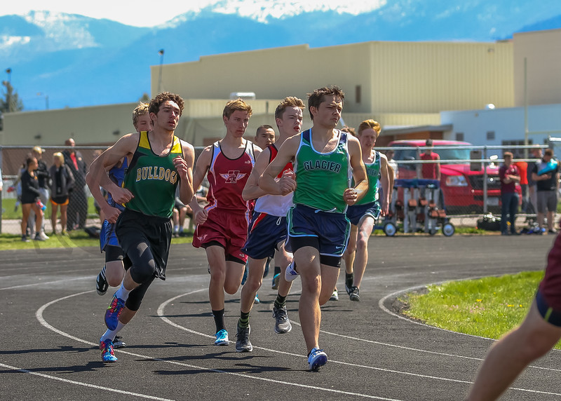 2016 Missoula Invite - 800m - boys (f)-10