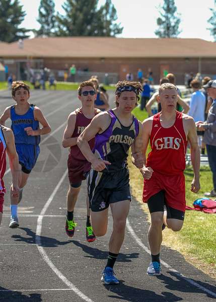 2016 Missoula Invite - 800m - boys (f)-31