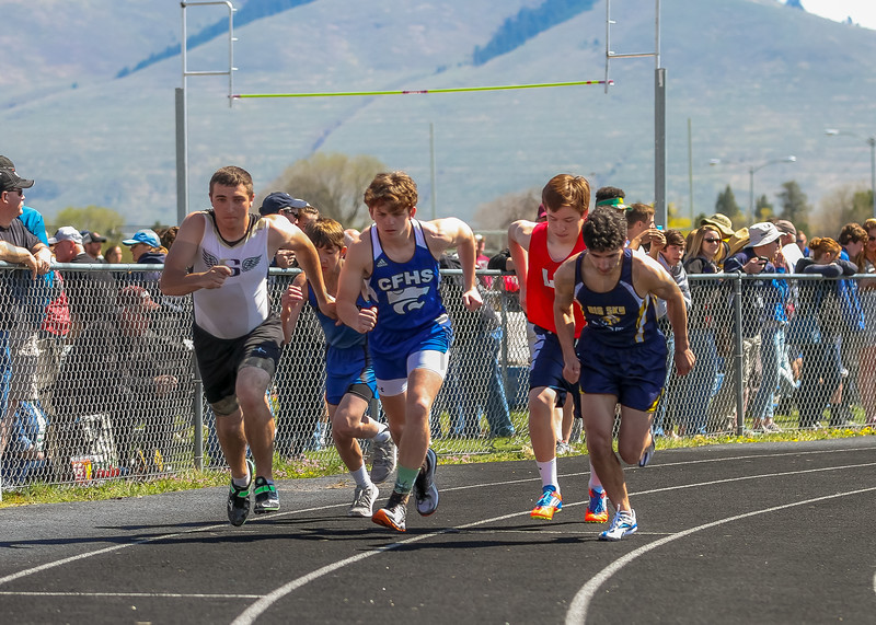 2016 Missoula Invite - 800m - boys (f)-2