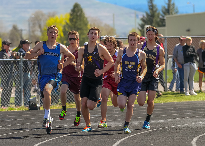 2016 Missoula Invite - 800m - boys (f)-5
